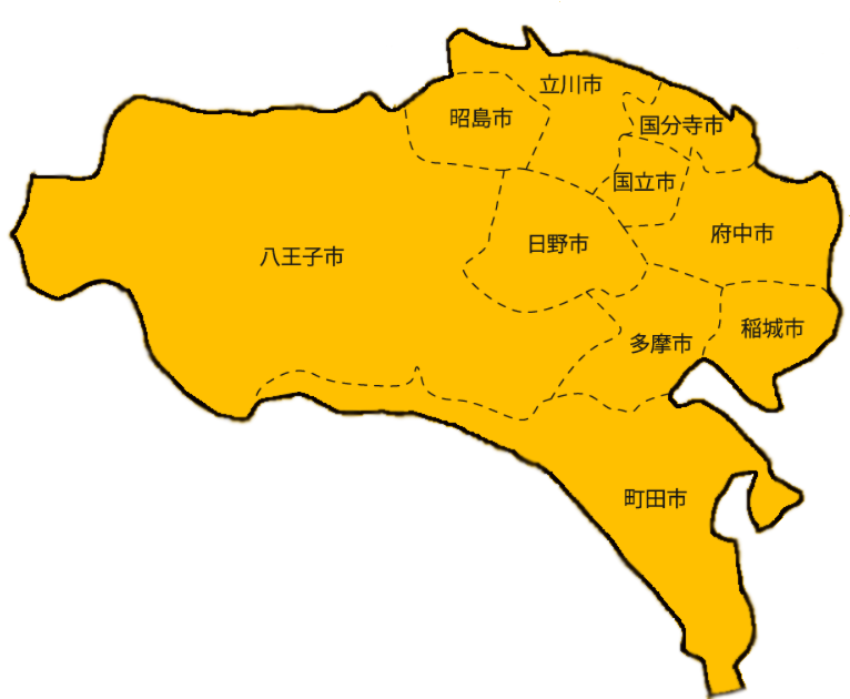 service-map